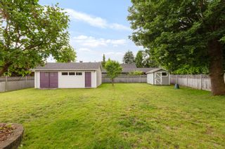 Photo 30: 11941 EVANS Street in Maple Ridge: West Central House for sale : MLS®# R2586792