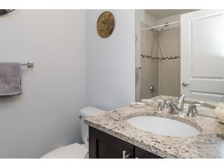 """Photo 18: 211 2330 SHAUGHNESSY Street in Port Coquitlam: Central Pt Coquitlam Condo for sale in """"Avanti on Shaughnessy"""" : MLS®# R2525126"""