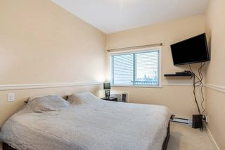 "Photo 8: 408 11935 BURNETT Street in Maple Ridge: East Central Condo for sale in ""KENSINGTON PARK"" : MLS®# R2233742"