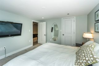 Photo 15: 33479 5TH Avenue in Mission: Mission BC House for sale : MLS®# R2306507