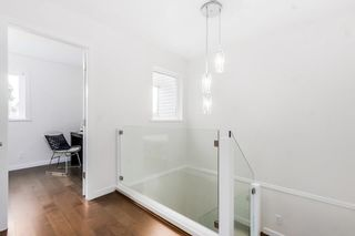 Photo 15: 1614 MAPLE Street in Vancouver: Kitsilano Townhouse for sale (Vancouver West)  : MLS®# R2589532