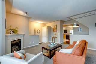 Photo 4: 90 Country Hills Gardens NW in Calgary: Country Hills Row/Townhouse for sale : MLS®# A1118931