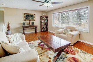 Photo 7: 416 HUNTBOURNE Hill NE in Calgary: Huntington Hills Detached for sale : MLS®# C4299383