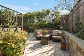 Photo 38: KENSINGTON House for sale : 3 bedrooms : 4873 Vista Street in San Diego