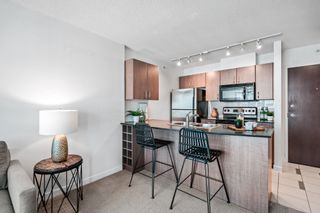 Photo 12: 2506 610 GRANVILLE STREET in Vancouver: Downtown VW Condo for sale (Vancouver West)  : MLS®# R2610415