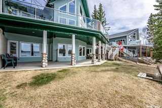 Photo 42: 174 Janice Place in Emma Lake: Residential for sale : MLS®# SK855448