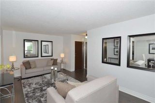 Photo 7: 100 Quebec Ave Unit #605 in Toronto: High Park North Condo for sale (Toronto W02)  : MLS®# W3933028