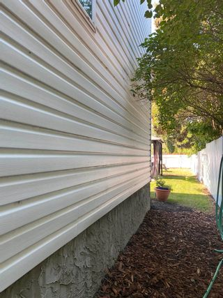 Photo 30: 12118 122 Street NW in Edmonton: Zone 04 House Duplex for sale : MLS®# E4254588