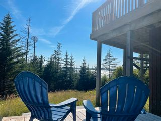Photo 11: 1089 East Green Harbour Road in Lockeport: 407-Shelburne County Residential for sale (South Shore)  : MLS®# 202118001
