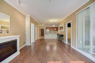 Photo 8: 116 10180 153 Street in Surrey: Guildford Condo for sale (North Surrey)  : MLS®# R2202234