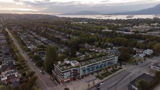 """Photo 30: 515 2118 W 15TH Avenue in Vancouver: Kitsilano Condo for sale in """"The Ridge"""" (Vancouver West)  : MLS®# R2616977"""
