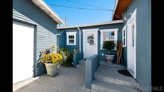 Photo 21: NORTH PARK Property for sale: 3560 Polk Ave in San Diego