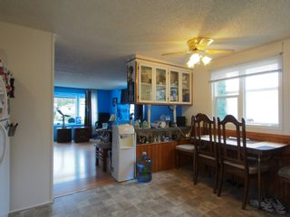 Photo 10: 617 Mobile Street in Portage la Prairie: House for sale : MLS®# 1814232