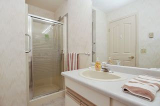 """Photo 10: 21 1450 MCCALLUM Road in Abbotsford: Poplar Townhouse for sale in """"Crown Point"""" : MLS®# R2236332"""