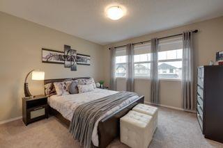 Photo 15: 732 Secord Boulevard: Edmonton House for sale : MLS®# E4128935