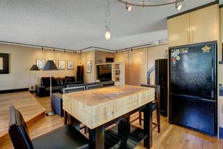Photo 15: 126 3130 66 Avenue SW in Calgary: Lakeview Row/Townhouse for sale : MLS®# A1114845