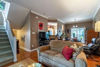 Photo 12: 3 331 Oswego St in : Vi James Bay Row/Townhouse for sale (Victoria)  : MLS®# 879237