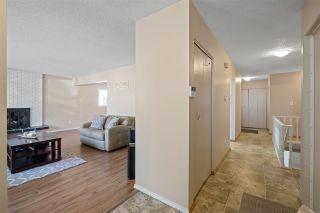 Photo 4: 8423 177 Street in Edmonton: Zone 20 House for sale : MLS®# E4240948
