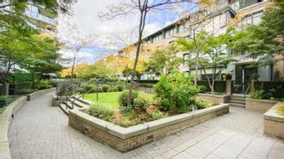 """Photo 24: 310 1483 W 7TH Avenue in Vancouver: Fairview VW Condo for sale in """"VERONA OF PORTICO"""" (Vancouver West)  : MLS®# R2621951"""