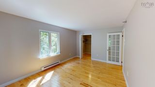 Photo 8: 102 122 Rutledge Street in Bedford: 20-Bedford Residential for sale (Halifax-Dartmouth)  : MLS®# 202123451