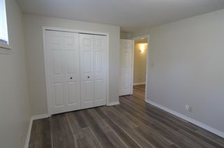 Photo 28: 4705 21A Street SW in Calgary: Garrison Woods Detached for sale : MLS®# A1126843