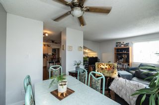 Photo 13: 32 CHUNGO Drive: Devon House for sale : MLS®# E4265731
