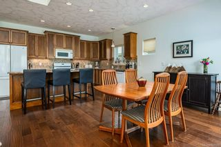 Photo 11: 2043 Evans Pl in Courtenay: CV Courtenay East House for sale (Comox Valley)  : MLS®# 882555
