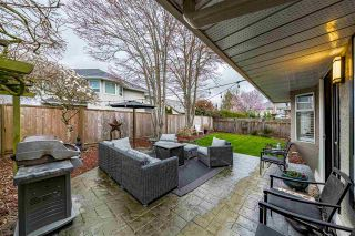 Photo 24: 4673 63 Street in Delta: Holly House for sale (Ladner)  : MLS®# R2557986
