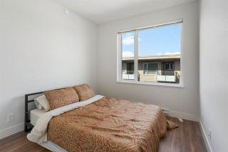 Photo 10: PH25 5355 LANE STREET in Burnaby: Metrotown Condo for sale (Burnaby South)  : MLS®# R2568726