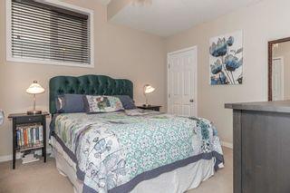 Photo 42: 3538 CLAXTON Crescent in Edmonton: Zone 55 House for sale : MLS®# E4256610