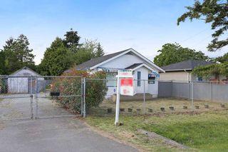 Photo 3: 12637 115 Avenue in Surrey: Bridgeview House for sale (North Surrey)  : MLS®# R2081017
