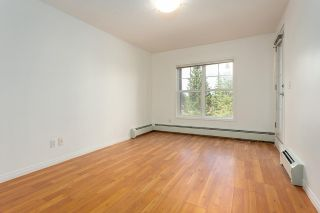 Photo 19:  in Edmonton: Zone 55 Condo for sale : MLS®# E4244419
