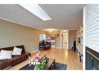 "Photo 5: # 129 3031 WILLIAMS RD in Richmond: Seafair Condo for sale in ""EDGEWATER PARK"" : MLS®# V928024"