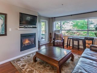 Photo 7: 209 770 Poplar St in NANAIMO: Na Brechin Hill Condo for sale (Nanaimo)  : MLS®# 798611
