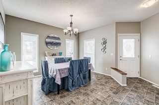 Photo 13: 207 Willowmere Way: Chestermere Detached for sale : MLS®# A1114245