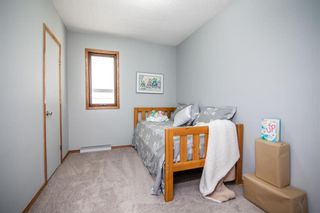 Photo 16: 407 3RD Street West: Stonewall Residential for sale (R12)  : MLS®# 202109643
