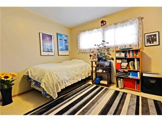 Photo 20: 3527 LAKESIDE Crescent SW in Calgary: Lakeview House for sale : MLS®# C4035307
