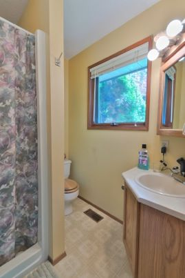 Photo 18: 4651 mcCulloch Road in Kelowna: South East Kelowna House for sale (Central Okanagan)  : MLS®# 10092483
