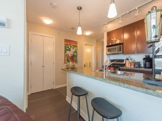 """Photo 19: 1501 58 KEEFER Place in Vancouver: Downtown VW Condo for sale in """"FIRENZE"""" (Vancouver West)  : MLS®# R2075191"""