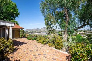 Photo 1: House for sale : 4 bedrooms : 6589 Bluefield Place in San Diego