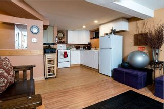 Photo 29: 4918 WALDEN Street in Vancouver: Main House for sale (Vancouver East)  : MLS®# R2085874