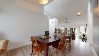Photo 5: 40465 FRIEDEL Crescent in Squamish: Garibaldi Highlands House for sale : MLS®# R2529321