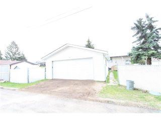 Photo 17: 132 5 Avenue NW: Airdrie House for sale : MLS®# C4023053