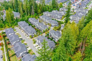 """Photo 34: 18 3461 PRINCETON Avenue in Coquitlam: Burke Mountain Townhouse for sale in """"Bridlewood"""" : MLS®# R2617507"""