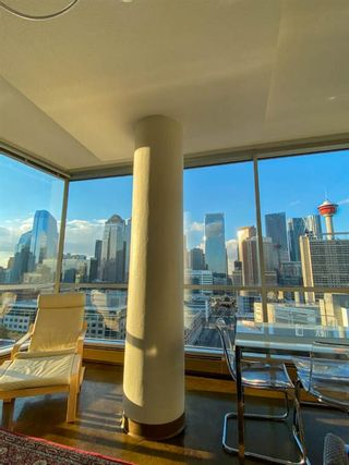 Photo 21: 1405 135 13 Avenue SW in Calgary: Beltline Apartment for sale : MLS®# A1147046