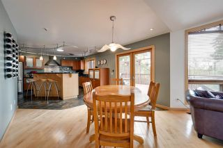 Photo 21: 12433 28 Avenue in Edmonton: Zone 16 House for sale : MLS®# E4245223