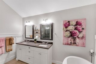 "Photo 19: 14222 29A Avenue in Surrey: Elgin Chantrell House for sale in ""Elgin Chantrell"" (South Surrey White Rock)  : MLS®# R2540918"