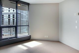 Photo 18: 906 220 12 Avenue SE in Calgary: Beltline Apartment for sale : MLS®# A1104835