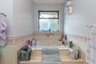 Photo 15: 770 Mann Ave in Saanich: SW Royal Oak House for sale (Saanich West)  : MLS®# 855881