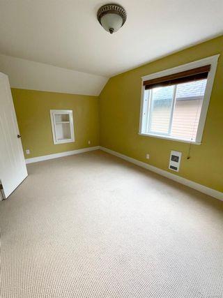 Photo 20: 1012 LIMESTONE Lane in : La Bear Mountain House for sale (Langford)  : MLS®# 877973